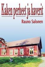 ISBN: 952-464-244-1