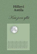 ISBN: 952-464-249-2