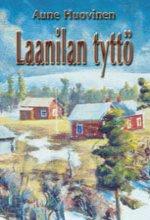 ISBN: 952-464-254-9
