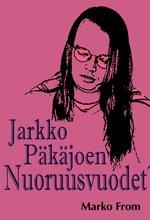 ISBN: 952-464-261-1