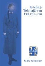 ISBN: 952-464-272-7