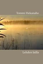 ISBN: 952-464-274-3
