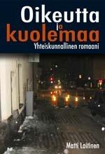 ISBN: 952-464-281-6