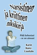 ISBN: 952-464-293-x