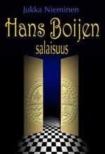 ISBN: 952-464-298-0