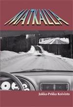 ISBN: 952-464-305-7