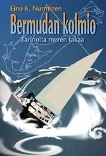 ISBN: 952-464-319-7