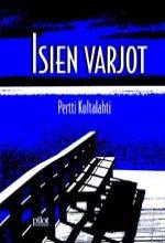 ISBN: 952-464-321-9
