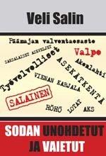 ISBN: 952-464-328-6