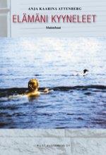 ISBN: 952-464-332-4