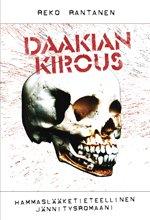 ISBN: 952-464-343-X