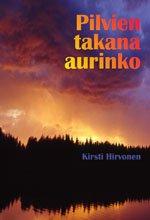 ISBN: 952-464-358-8