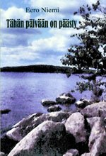 ISBN: 952-464-359-6