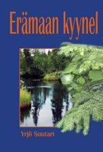 ISBN: 952-464-366-9
