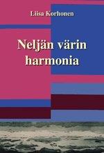ISBN: 952-464-367-7