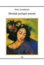 ISBN: 952-464-377-4