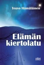 ISBN: 952-464-389-8
