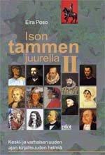 ISBN: 952-464-395-2