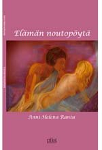 ISBN: 952-464-401-0