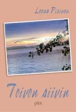 ISBN: 952-464-406-1