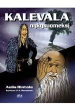ISBN: 952-464-408-8