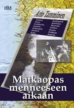 ISBN: 952-464-415-0