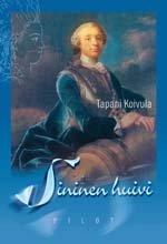 ISBN: 952-464-429-0