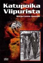 ISBN: 952-464-439-8