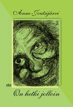 ISBN: 952-464-442-8