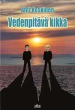 ISBN: 952-464-448-7