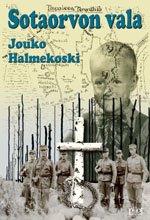 ISBN: 952-464-453-3