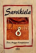 ISBN: 952-464-461-4
