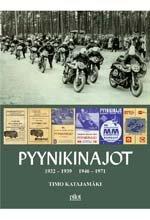 ISBN: 952-464-462-2