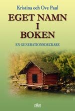 ISBN: 952-464-465-7