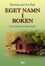 ISBN: 952-464-465-7