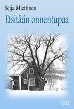 ISBN: 952-464-470-3