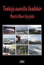ISBN: 952-464-476-2