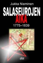 ISBN: 952-464-482-7