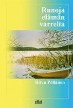 ISBN: 952-464-483-5