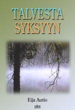 ISBN: 952-464-485-1