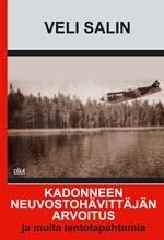 ISBN: 952-464-493-2