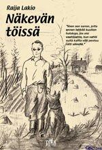 ISBN: 978-952-464-494-5