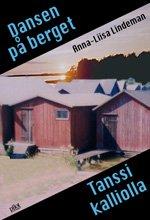 ISBN: 952-464-498-3