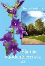 ISBN: 952-464-502-5