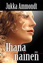 ISBN: 952-464-506-8