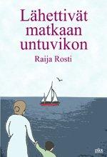ISBN: 952-464-510-6