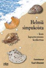 ISBN: 952-464-512-2