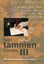 ISBN: 952-464-514-9