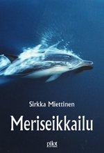 ISBN: 978-952-464-522-5