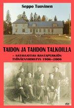 ISBN: 952-464-526-2